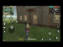 Free fire 2 1920x1080 29,77Mbps 2018-02-23 07-09-