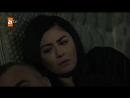 Хызыр узнает про поцелуй Сельды и Алпаслана