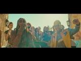 Wiz Khalifa - Something New feat. Ty Dolla $ign (Премьера 14.08.2017)