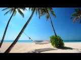 Deep_Chill_House_Mix_08_2013__Parra_for_Cuva_Adana_Twins_Lexer_Andhim_Super_F___