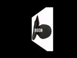 3 ECCO