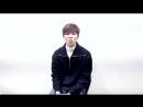 유키스(U-KISS) 수현의 깜짝 영상편지