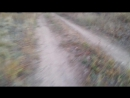 бункер 6 видео