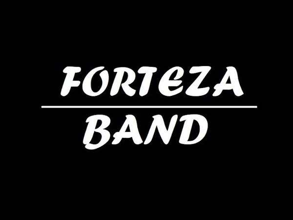 Aún - Forteza Band