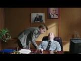 Гриша и Яковлев. Демон даёт совет. Полицейский с Рублевки.