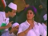 Fifi Abdo Egypt Star4