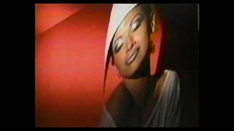 The Sacados - Mas De Lo Que Te Imaginas (HQ) /1996/