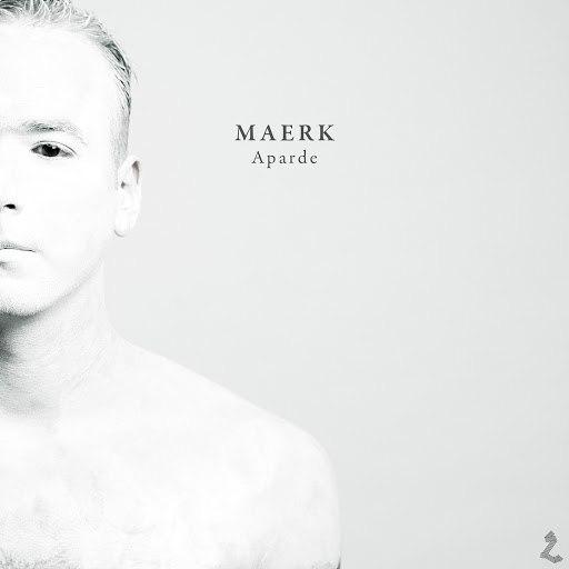 Aparde альбом Maerk