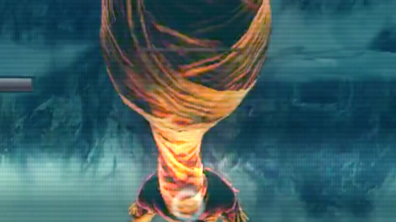 иеремия король жёлтой балаклавы