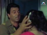 Сила закона•Sachai Ki Taqat 1989 Индийские фильмы онлайн http://indiomania.xp3.biz