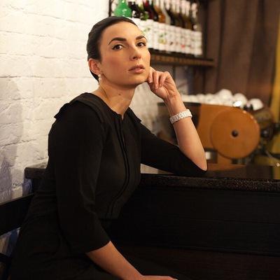 Татьяна Адамян
