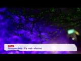 Flying decibels - The road - effective. MUZON