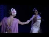 Шоу-балет Action