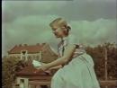 «Верные сердца» (1959) - драма, реж. Борис Долин