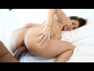 Isis Love HD 1080, Brunette, Blowjob, Big Tits, Hardcore, POV, MILF, All Sex, Porn 2018