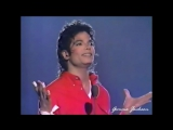 MICHAEL JACKSON - YOU WERE THERE - SAMMY DAVIS Jr. 60th ANNIVERSARY. (1)