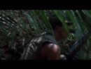 408 Predator.1987_HDRip__[