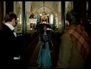 Приключения Шерлока Холмса и доктора Ватсона. Сокровища Агры. 2 серия. 1983.