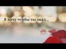 С Днём Рождения! Любимый муж и папа! 22.01.18
