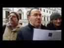 На незаконное участие в выборах Путина подали в верховный суд
