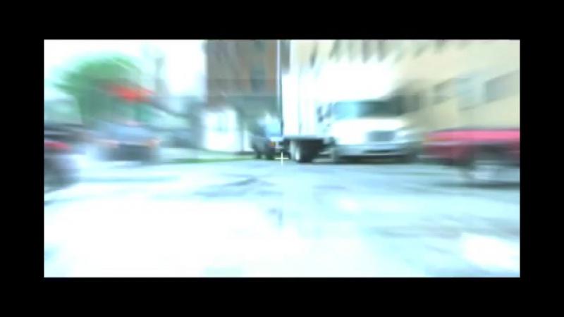 50 CENT - C.R.E.A.M 2009( WAR ANGEL LP).hot video