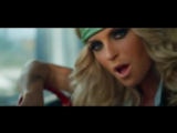 Фабрика feat. Arash - Али-Баба