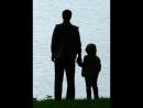 Одинокий мужчина с детьми стоит ли искать женщину