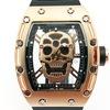 Часы Richard Mille копии - точные копии часов