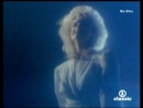 1983 - Bonnie Tyler - Total Eclipse Of The Heart