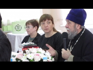 MVI_4194Подписание соглашения о сотрудничестве БОУ г. Омска