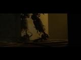 [SFM] Сериал Five Nights at Freddys Series (Тёмный трейлер) | ФНАФ Анимация