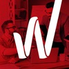 Searching Web Development