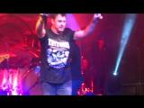 Axel Rudi Pell - Long live Rock n Roll (with Ronnie Romero)