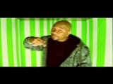 Robbie Rivera Ft. Fast Eddie - Let Me Sip My Drink