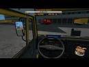 Euro Truck Simulator 2 (Южный регион Рус мап Про модс Российские просторы Пр