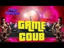 BEST GAME COUB 1 Игровые моменты Приколы из игр Funny fail Twitchru Mega coub Game Coub overwatch fifa lol games wtf игры смешныемоменты Баги Приколы Фейлы Трюки FarCry5