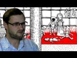 Kuplinov Play – Neverending Nightmares – Первая концовка! # 6