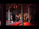DAR JAZZ DANCE FESTIVAL. 4