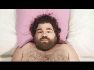 Реклама интим магазина EIS мужская версия