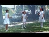 A Nightmare on Elm Street 1984 Fan Trailer