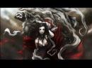 Ergo Proxy AMV [ My Enemies I - The Beast Inside]