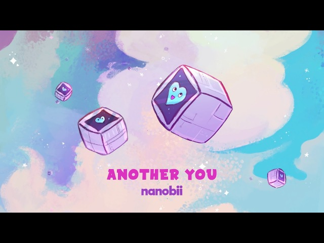 Nanobii - Another You