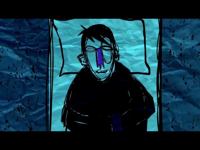 Deadman Cyph - Break me up (preview)