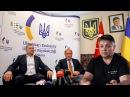 Возвращение Умерова и Чийгоза, протестанты помогают Донбассу < HromadskeTV>