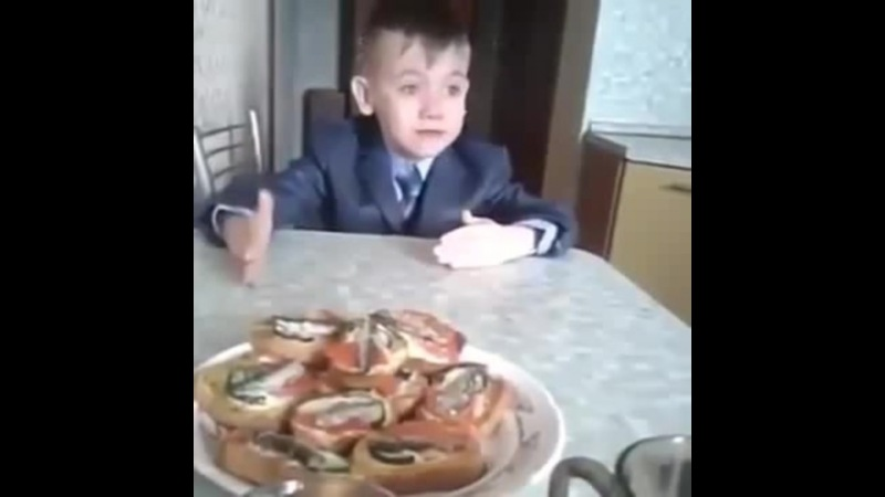 Молодой Жирик