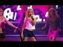 Катерина Шпица Avril Lavigne Girlfriend Точь в точь Третий сезон Фрагмент выпуска от13 12 2015