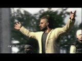 Black ops 2 intro video...Elbow - The Night Will Always Win