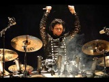 ✪✪✪ Кристоф Шнайдер (RAMMSTEIN) о песне Te quiero puta! (перевод интервью) - 26.05.11