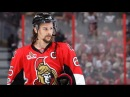 Erik Karlsson 65   Highlights  