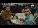 Улица, 1 сезон, 24 серия (08.11.2017)